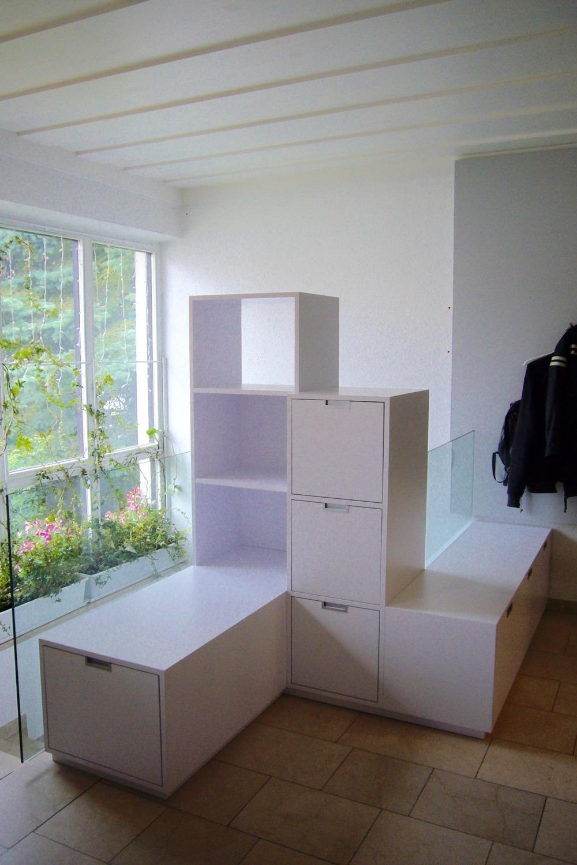 2009-garderobe-b-02