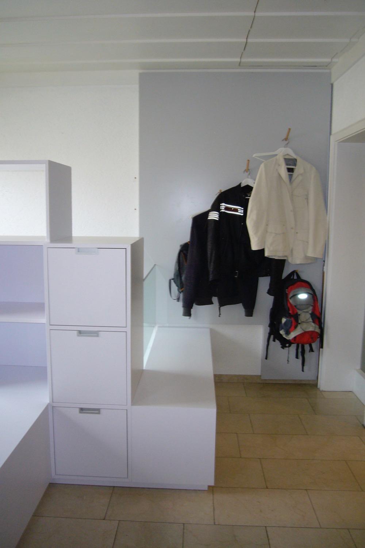 2009-garderobe-b-04