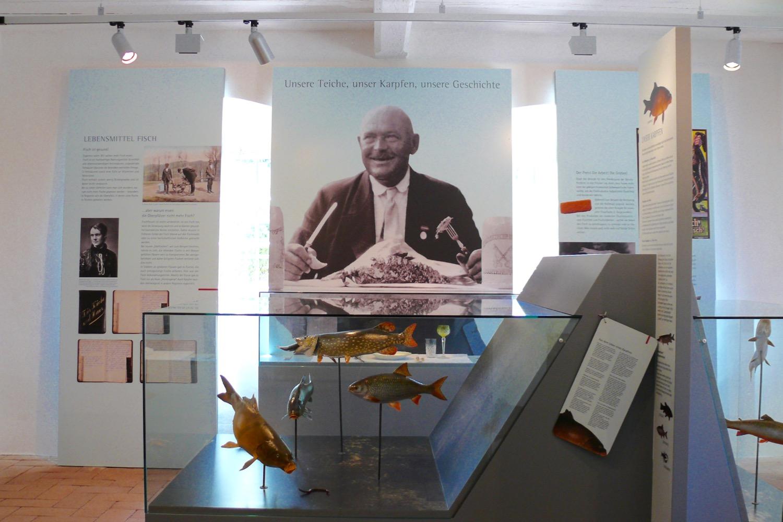 Oberpfälzer Freilandmuseum, Neusath-Perschen