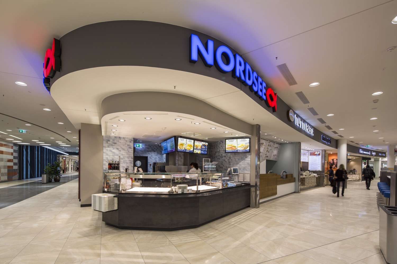 Nordsee GmbH, Bremerhaven